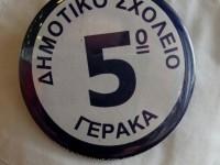 28OKT04