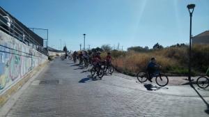bike26