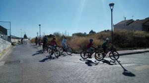 bike27