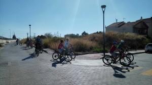 bike30