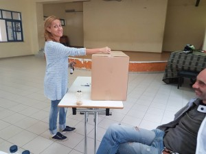 elect2017_02