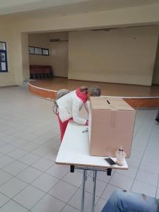 elect2017_06
